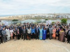 Look back at the thematic meeting on asylum and international protection in the Rabat Process Region