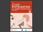 National Guide on the Use of Migration Data in Mali published