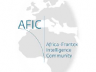The Africa-Frontex Intelligence Community (AFIC)