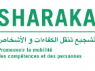 The SHARAKA Project: Promoting the movement of skills and people